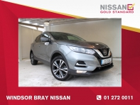 ESTATE TITANIUM 1.6 TDCI **PRICE REDUCED**
