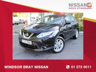 1.6DSL SV + NISSAN CONNECT**AUTOMATIC**20% OFF**
