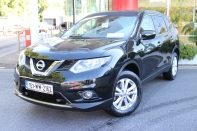 1.6DSL SV 7 SEAT **€4000 SCRAPPAGE DEAL!!!**