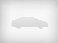 Audi A4 S Line TFSi 150
